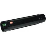 Toner Compatibile con Xerox 106R01510 Nero