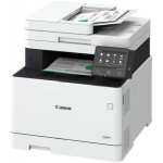 Multifunzione Laser Canon i-Sensys MF734CDW