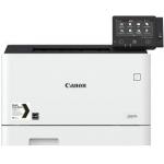 Stampante Laser Canon i-Sensys LBP654CX