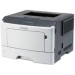 35S0130 Stampante Laser Lexmark MS310DN