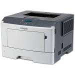 35S0170 Stampante Laser Lexmark MS410D