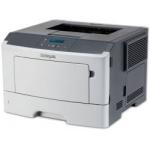 35S0230 Stampante Laser Lexmark MS410DN