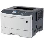 35S0330 Stampante Laser Lexmark MS510DN
