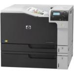 Stampante HP LaserJet Enterprise M750N