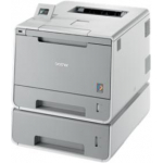 Brother HL-L8920CDWT Stampante Laser Colori