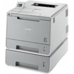 Brother HL-L9200CDWT Stampante Laser Colori
