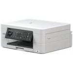 Stampante InkJet Brother MFC-J497DW