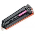 Cartuccia Toner magenta Compatibile con Canon 046H 1252C002