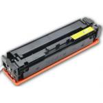 Cartuccia Toner giallo Compatibile con Canon 046H 1251C002