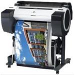 Plotter imagePROGRAF Canon IPF680 ink-jet