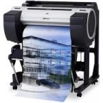 Plotter imagePROGRAF Canon IPF685 ink-jet