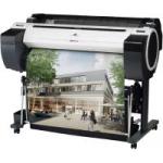 Plotter imagePROGRAF Canon IPF780 ink-jet