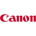 Cartucce per stampanti Canon