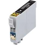 Cartuccia serie Ghepardo COMPATIBILE Epson T0711 Nero