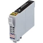 Cartuccia COMPATIBILE modello Fragola Epson T2991 nero