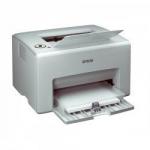 Epson Aculaser C1750N Stampante Laser Colori