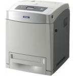 Stampante Laser Epson Aculaser C3800DN