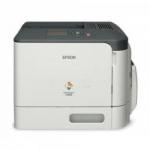 Stampante Laser Epson Aculaser C3900DN