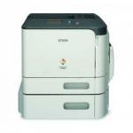 Stampante Laser Epson Aculaser C3900DTN