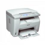 Epson Aculaser CX17 Stampante Laser Colori