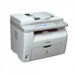Epson Aculaser CX17WF Stampante Laser Colori