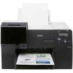 Stampante Epson Business InkJet B-500DN