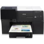 Stampante Epson Business InkJet B-510DN