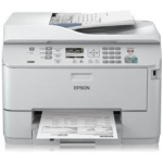 Stampante inkjet WorkForce Pro WP-M4595DNF Epson