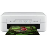 Multifunzione Epson Expression Home XP-257