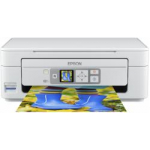 Multifunzione Epson Expression Home XP-355