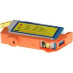 903XL Ciano Cartuccia Compatibile con HP T6M03AE Alta Capacità