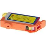 903XL Magenta Cartuccia Compatibile con HP T6M07AE Alta Capacità