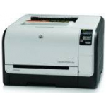 Stampante HP Color LaserJet CP1525