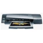 Stampante ink-jet HP DesignJet 130