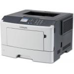 Stampante Laser Lexmark MS517DN