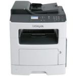 Stampante Multifunzione Laser Lexmark MX317DN