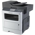 Stampante Multifunzione Laser Lexmark MX517DE