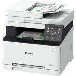 Multifunzione Laser Canon i-Sensys MF635CX