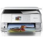 Stampante Multifunzione Epson Expression Premium XP-6105