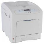Ricoh Aficio CL4000hdn Stampante Laser Colori
