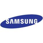 Toner Compatibili e Cartucce per Stampanti Samsung