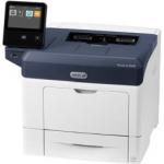 Stampante VersaLink B400 Xerox Laser