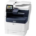 Stampante Xerox VersaLink B405 Multifunzione Laser
