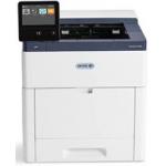 Stampante Laser Xerox VersaLink C500
