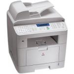 Xerox WorkCentre PE120 Stampante Laser Monocromatica