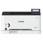 Stampante Laser Canon i-Sensys LBP613CDW