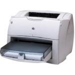 Stampante HP LaserJet 1000
