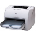 Stampante HP LaserJet 1200N