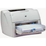Stampante HP LaserJet 1200