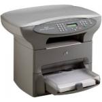 Stampante HP LaserJet 3300 series